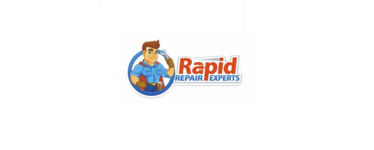 Rapid Repair Experts
