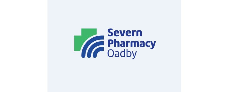 Severn Pharmacy