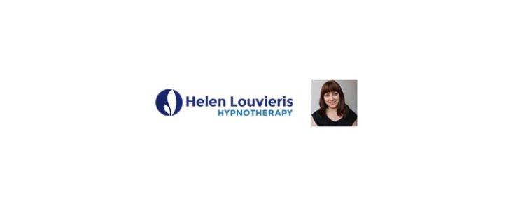 Helen Louvieris Hypnotherapy