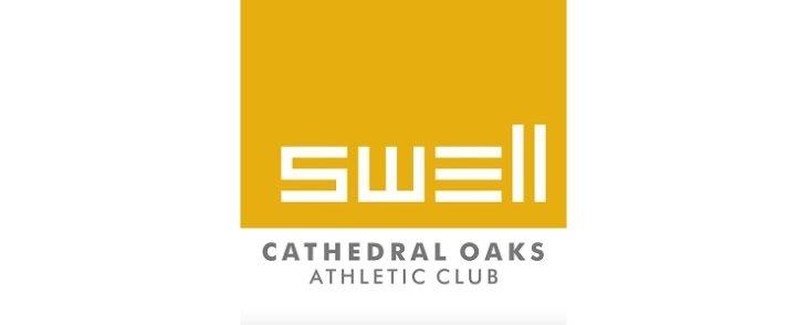 Swell Athletic Club