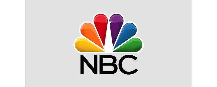 NBC Com Activate