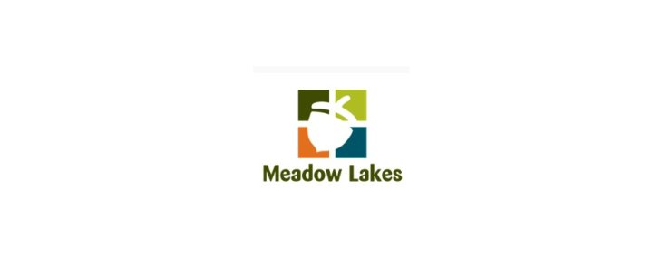 Meadow Lakes