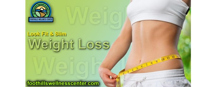 The Facts about Weight Loss under Wrap