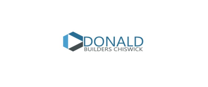 Builders Chiswick | House Refurbishments by Donald