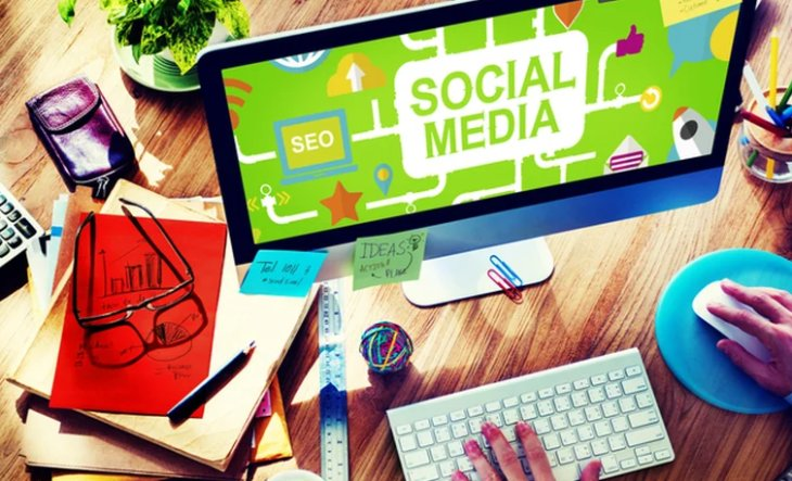 Why Social Media Is So Important for Small Businesses