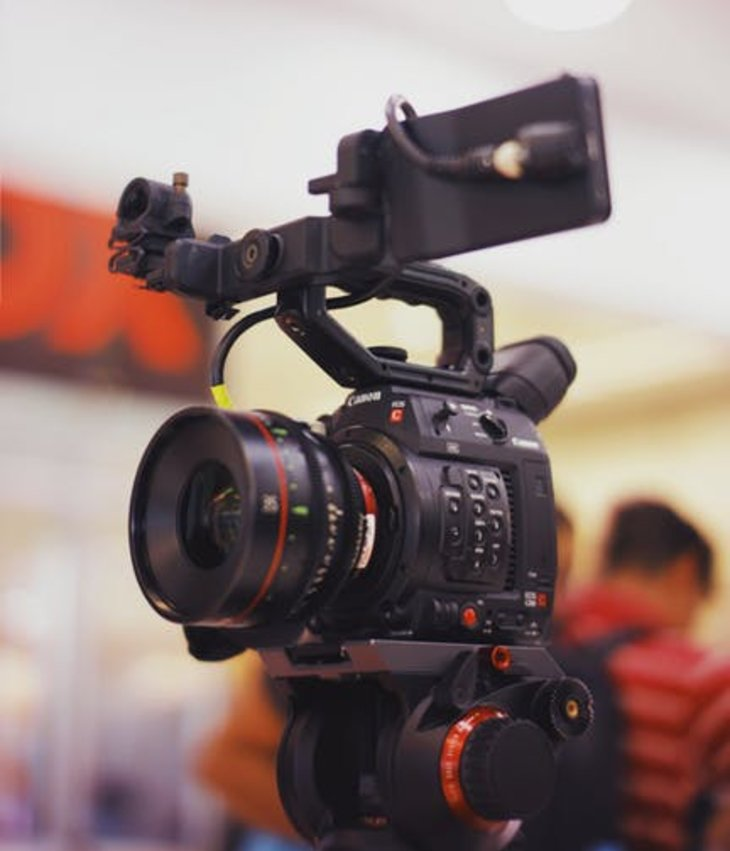 Covering All Bases: How To Use the Best Video Format in B2B Marketing