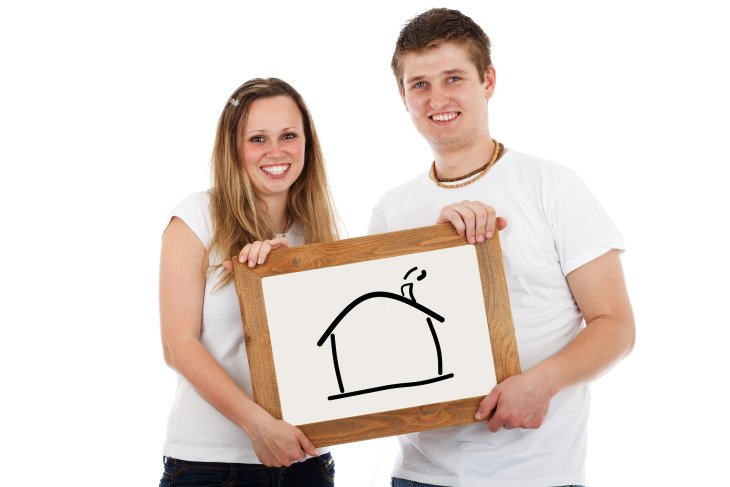 How To Enjoy Redecorating Your Home As A Couple