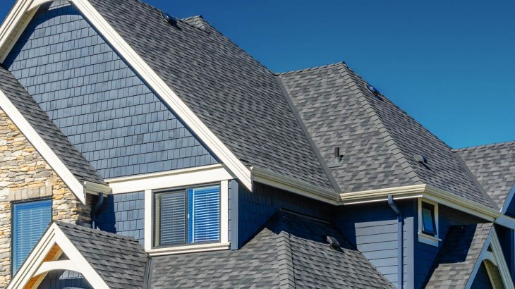 Is Your Home Ready for a New Roof?