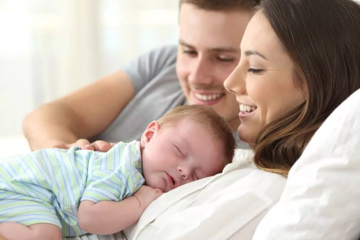 Will Babeez Ed Classes give us more confidence as New Parents?