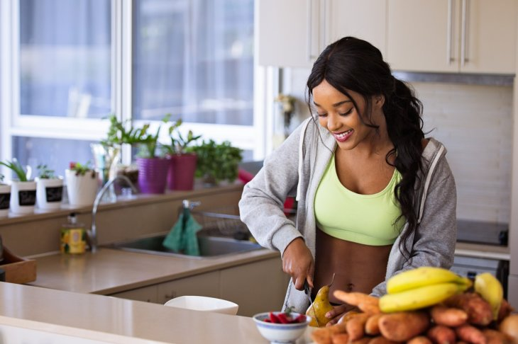Achieving A Healthy Lifestyle With These Easy Steps