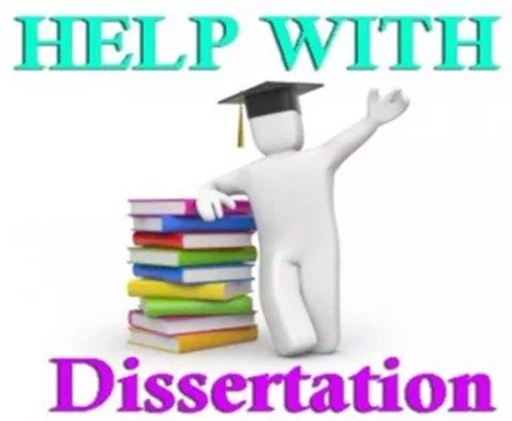 Top 5 Benefits of Hiring Dissertation Writing Help