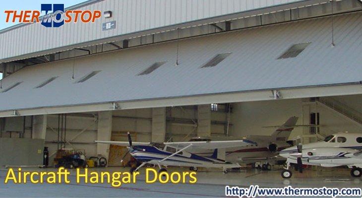 Tips For Choosing The Best Hanger Door Enter content title here...