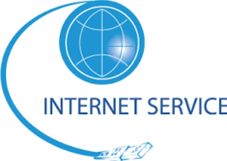 Internet Service Provider Chicago Area