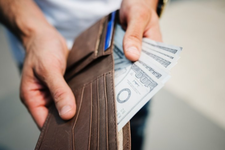 Tips to Tighten your Budget without really feeling it