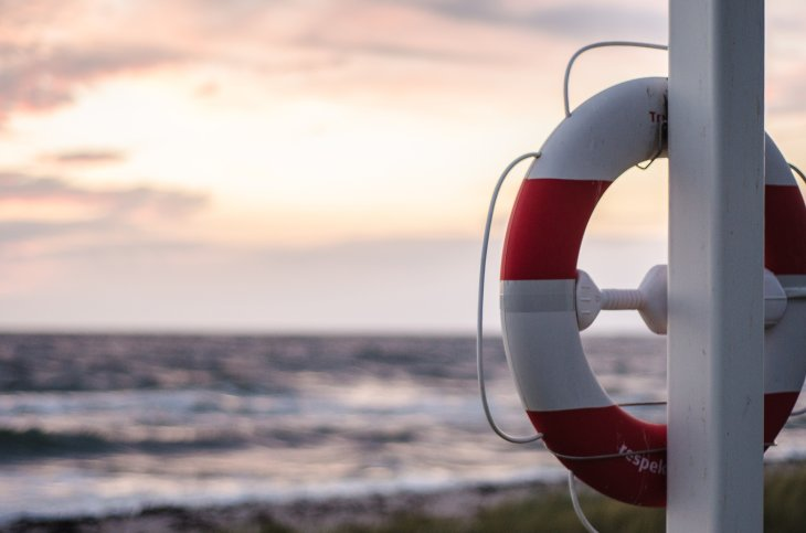 When Life Presents a Surprise - How an Emergency Loan Can Save Your Life