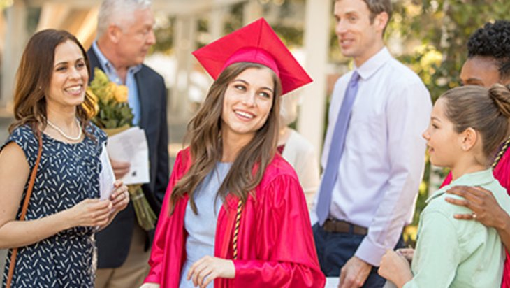 Some Fascinating Facts About Students in College LifeEnter content title here...