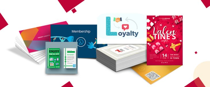 Find Plastic Business Card Printing in Canada