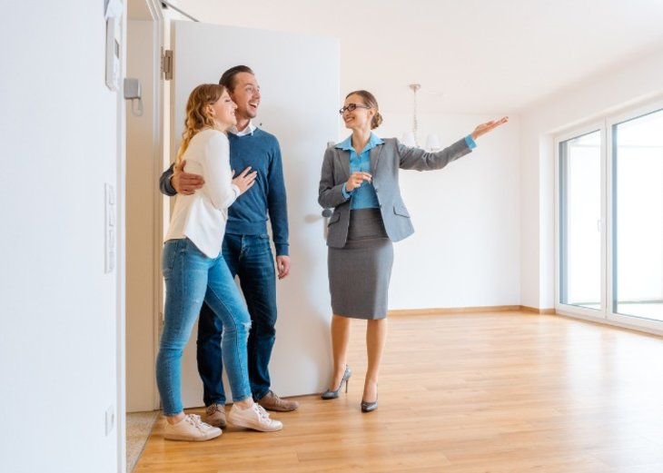 How Property Management Fees Are Decided