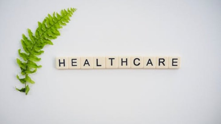 How does Healthcare Email List Adds Value to Your Business?