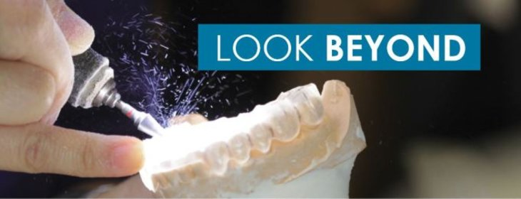 Continuing Education for Dentists - Knowledge Beyond the Basics