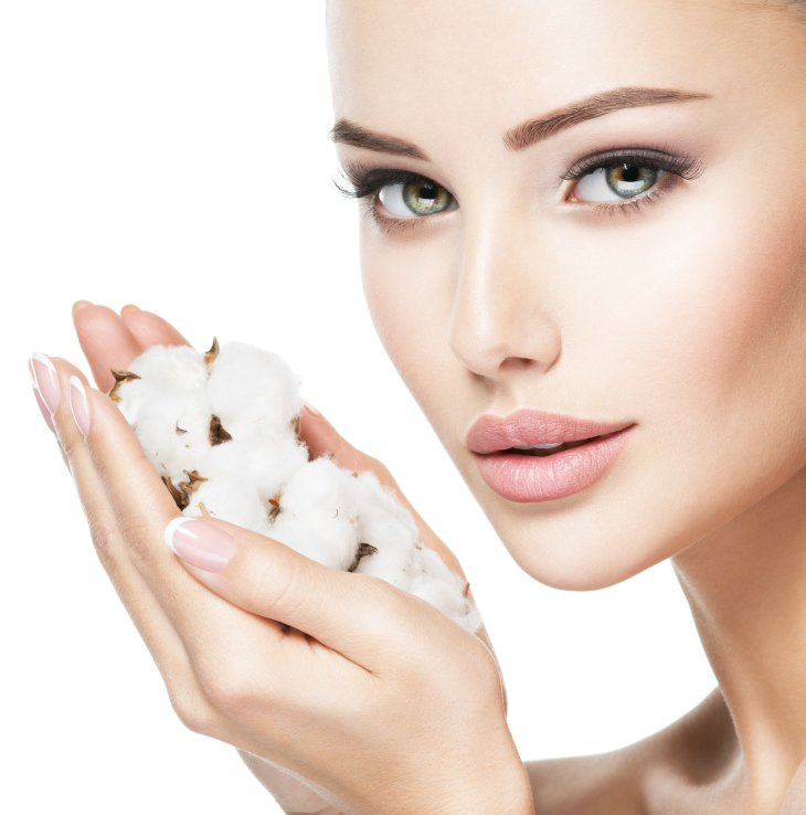 Soprano laser hair removal by Royal Laser Hair Removal