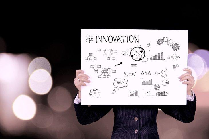 Winning Presentations: How Stories Impact Sales
