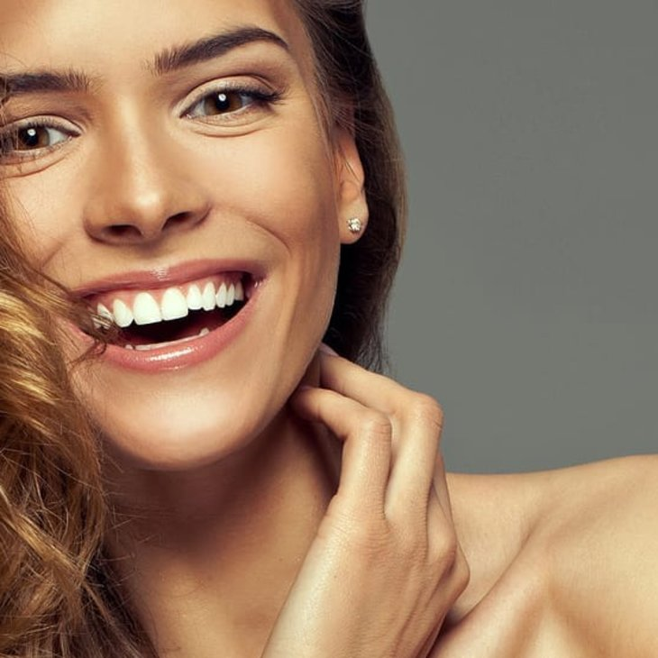 The best quality dentistry in Richmond Hill