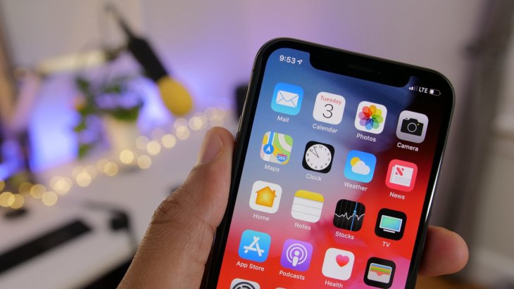 Customize Your iOS Devices With These Easy Hacks