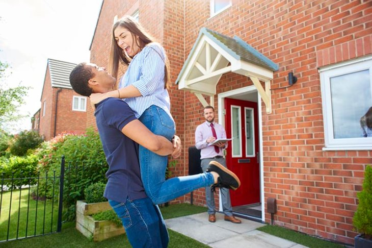 Can you get a Mortgage when you have Debt?