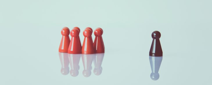 3 Steps to Influence Your Personal Brand & Become a Thought Leader