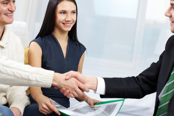 How Many Sales Appointments Do You Really Need?