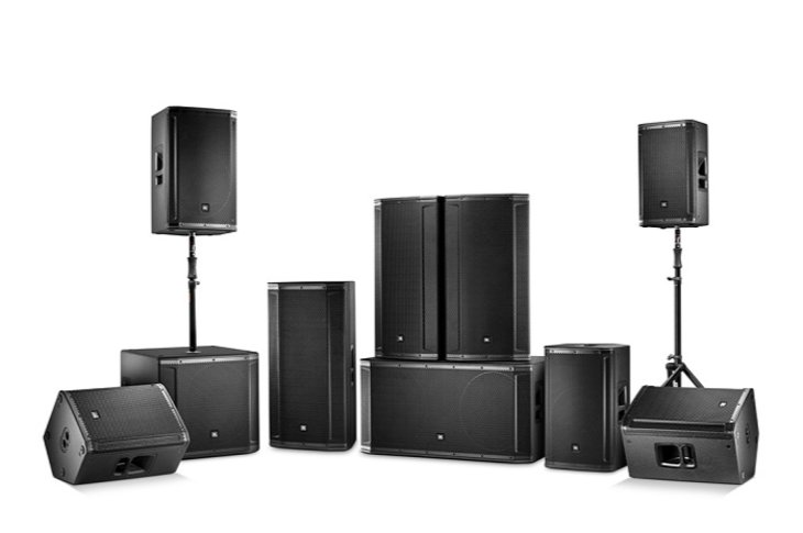Are Wireless Sound Systems Great for Your Event?