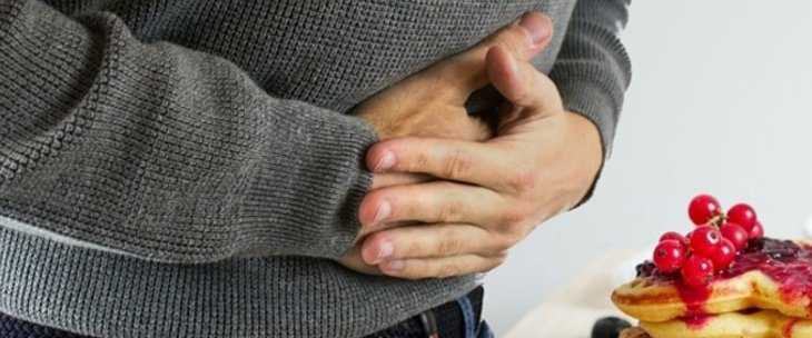Easy, Simple Tips To Enhancing Gut Health: Best Probiotic Supplements