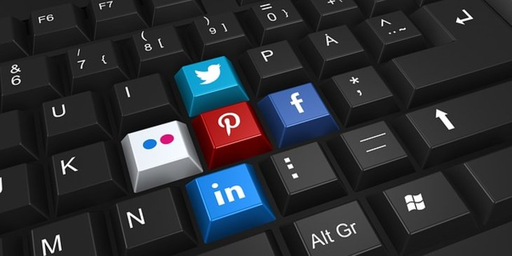 Social Media Marketing Strategy and Its Importance