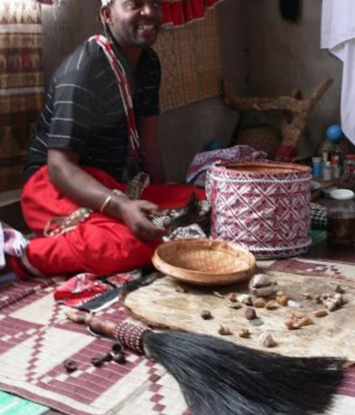Khuma / Welkom Call For Super and Powerful Money Spell Caster +27787917167