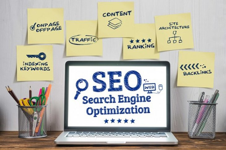 SEO Link Building Services: Tips Before Hinging