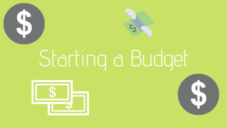 November is Financial Literacy Month