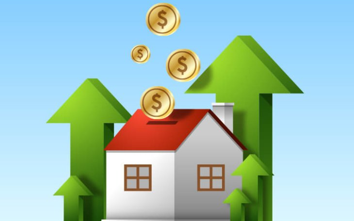 5 Things That Affect Property Values