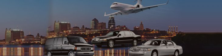 Influential reasons why your startup need Airport Shuttle app