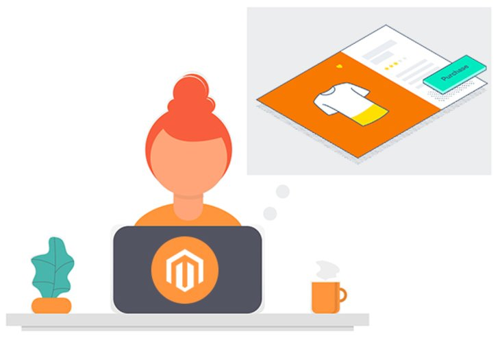Benefits of using Magento Development Services