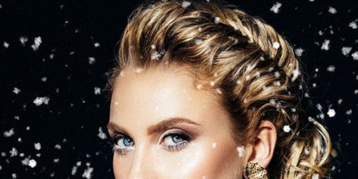 Have you reserved your hair appointments for the holidays yet?