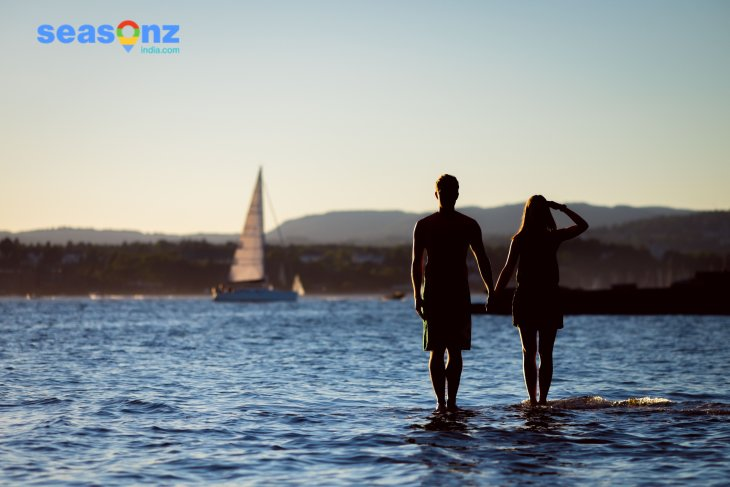 Stunning destinations for your Kerala Honeymoon packages