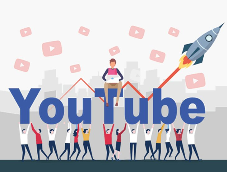 Why are YouTube Subscribers Important?