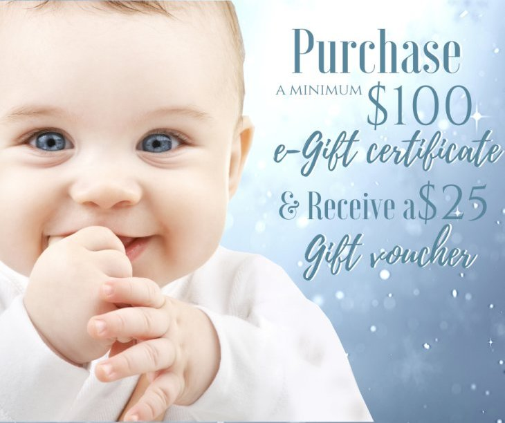 December at WP Creations is about giving a little something special