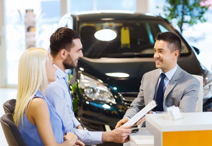 Can you get a Warranty on a Used Car?
