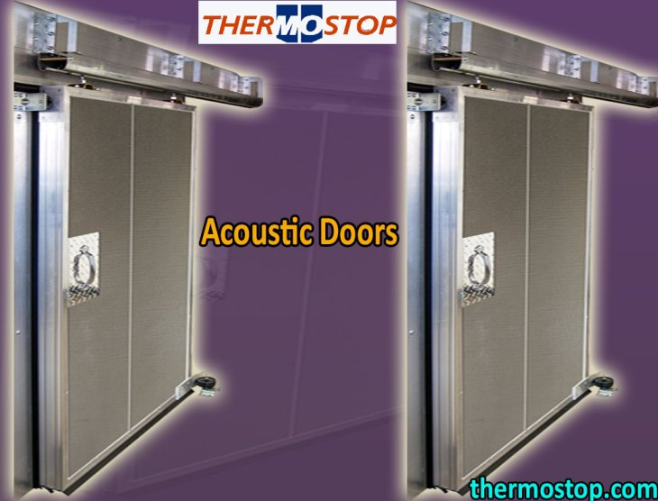 EnteInstall the best door to ensure aesthetic view and ser content title here...