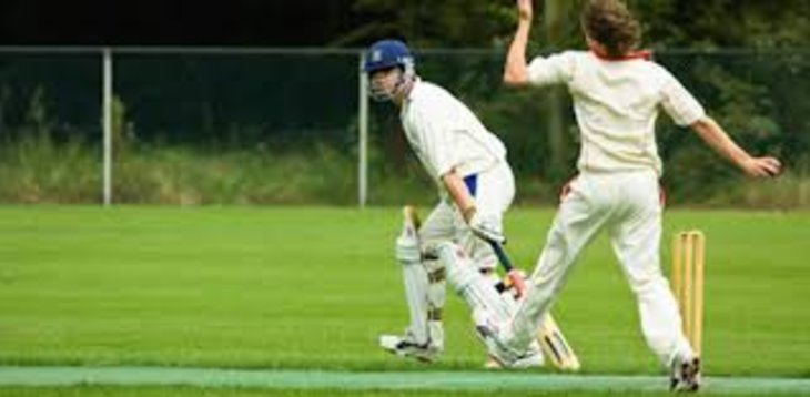 Cricket Playing and Coaching Tips