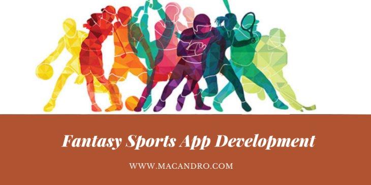 Factasy Sports App Development Company   MacAndro