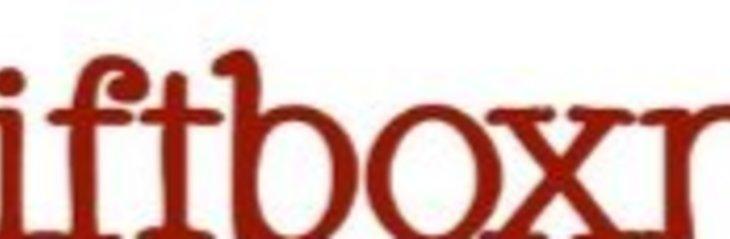 Gifting Blogs