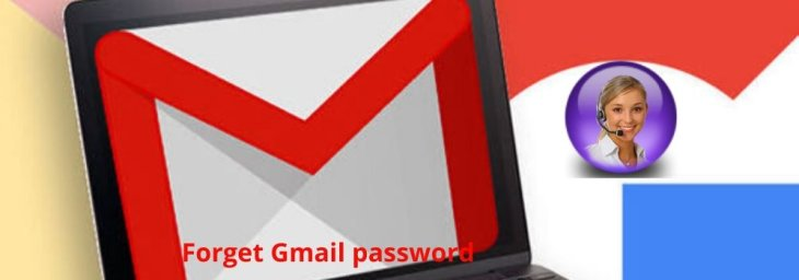 Worrying to forget Gmail password, here is the solution